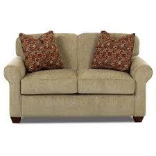 Luxury Sleeper Sofas Full Size 12 For Your Flip Flop Sofa Sleepers with Sleeper  Sofas Full