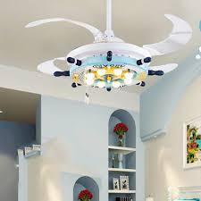 por kids wall lights lots. Full Size Of Bedroom:wall Sconces For Playroom Nursery Lighting Ideas Kaleido Lamps Teal Chandelier Por Kids Wall Lights Lots A