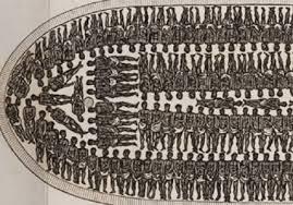 american slave narrative  definition  amp  overview   study comslave ship