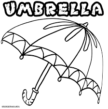 Small Picture Umbrella coloring pages Coloring pages to download and print