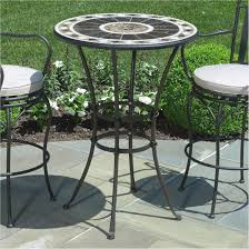 unique outdoor chairs. Small Outdoor Chairs And Table Unique 44 Simple Narrow Patio Model Best Design Ideas S