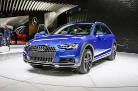 2018 audi allroad. interesting audi audi a4 allroad 2018 photos for sale  throughout audi allroad