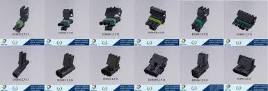delphi wiring harness delphi delco electronics radio wiring Delphi Wiring Harness Color Codes delphi wiring harness 8 chevy wiring harness gm truck wiring harness Rear Light Wiring Harness Color Codes