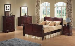 Louis Bedroom Furniture Kanes Furniture Bedroom Furniture Collections