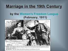role of women in hardy s society bethan fartuun tasmiyah and mira 10 marriage in the 19th century