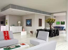 Loft Design Best Loft Interior Design Ideas Busyboo Page 40 Unique Loft Apartment Interior Design