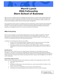 mba essay objectives sample statement of purpose ms mba example essay