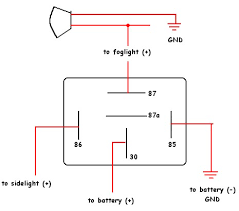 installing a basic relayschematicjpg bookmark about wiring diagram • basic relay diagram explore wiring diagram on the net u2022 rh bodyblendz store