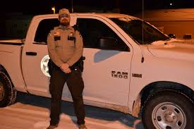 a day in the life series sheridan county sheriff s ride along