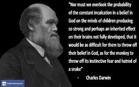 Quotes About Darwin 40 Quotes Extraordinary Darwin Quotes