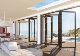Lebe Wie Du Bist Natürlich Individuell Holz Alu Fenster Von Unilux