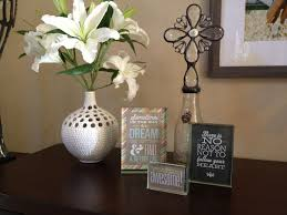 Small Picture 165 best Home Decor images on Pinterest Wall ideas Gallery wall