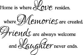 Welcome Quotes Adorable Welcome Quotes Positive Best Sayings Friends Collection Of