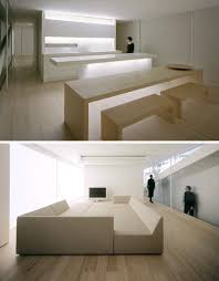 minimalist furniture design architecture furniture design