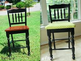 average cost to reupholster a dining room chair upholstering chairs how to upholster a chair how
