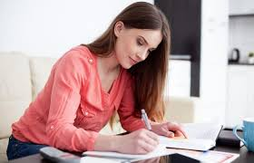 essential tips for choosing a top quality essay writing service  essential tips for choosing a top quality essay writing service