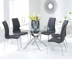 ening dining room furniture denver co and dining room furniture