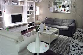 Dimensional Design Furniture Outlet Awesome Decoration