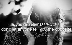 Quotes About Beautiful Girl 40 Quotes Unique Beautiful Girl Quotes