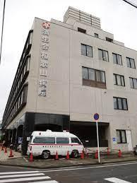 済生会 和歌山 病院
