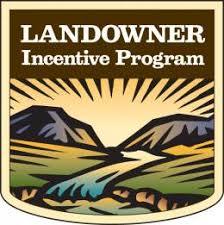 「land owner」の画像検索結果
