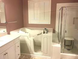 safe step tub how much is a safe step walk in tub orange county safe safe step tub safe step walk in tub s average