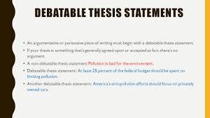 help me write english as second language research proposal essays argumentative essay ppt argumentative thesis statement jpg