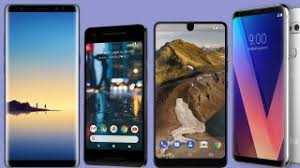 Best Android phone 2017 which should you