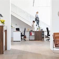 Scandinavian Designs 11 s & 49 Reviews Furniture Stores