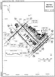 Aviation Investigation Report A05h0002 Transportation