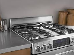Pc Richards Kitchen Appliances Pc Richard And Son Google