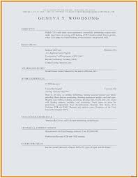 Sample Nursing Assistant Resume 10 Examples Of Nursing Assistant Resumes Cover Letter