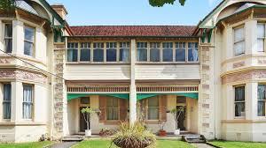 Glebe Property Market On Fire As Boarding House Owner