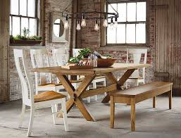 30 best Bench Made by Bassett Furniture images on Pinterest
