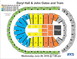 Duluth Infinite Energy Center Seating Chart Re Incorrect Map On Site Page 186 Stubhub Community