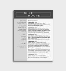 Download 47 White Paper Template Word Picture Free Template Example