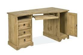 antique pine corner desk mesmerizing pine corner computer desk is here navassist home design ideas