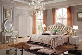 Modern Classic Bedroom Modern Classic Bedroom Project For Awesome Classic Bedroom