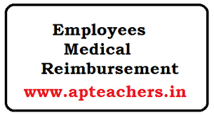 Medical Reimbursement Rules, Application Form, How To Apply ...