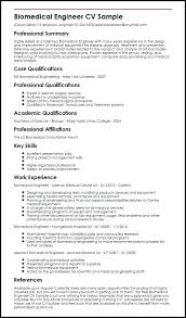 data center engineer resumes data center specialist sample resume podarki co