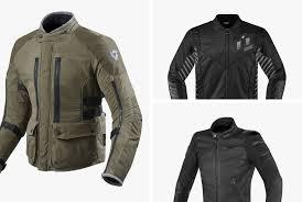 top rated summer motorcycle jackets cairoamani com