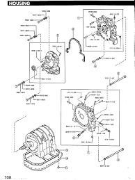 turborx7 com \u003e 20b rotary engine information Fc3s Wiring Diagram [page 109] side housing parts list [page 110] eccentric shaft diagram [page 111] eccentric shaft parts list [page 112] manifold diagram and parts list rx7 fc3s wiring diagram