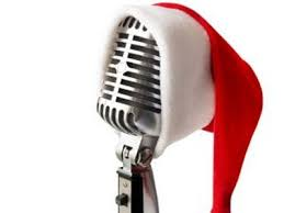 radiochristmas christmas music on the radio after thanksgiving holiday music  xmas the simple gifts
