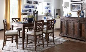 creative haynes furniture store virginia beach home design ideas lovely in haynes furniture store virginia beach home improvement
