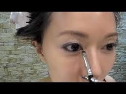 09 48 natural and glamorous smoky eye makeup tutorial 自然煙熏妝