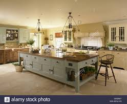 full size of large kitchen islands with seating for large custom island cabinets largeth wheels table