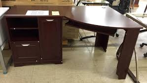 corner l shaped desks at office depot officemax with altra chadwick corner desk