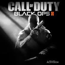 Modern Warfare Remastered Resume Campaing Freezes Call Of Duty Black Ops Ii Wikipedia