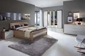 Möbel Rundel Landhausstil