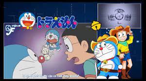 Doraemon tập 4 Phao sung sướng - YouTube trong 2021 | Doraemon, Youtube, Phim  hoạt hình